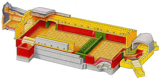 Design Production Jobs