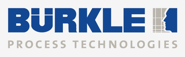 Bürkle Appoints New Company Managers