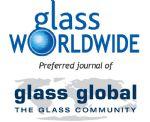 Preferred journal of Glass Global