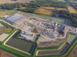 NSG Group Announces Location of New U.S. Manufacturing Plant